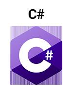 C#-Icon-5