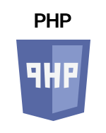 PHP-Icon-5
