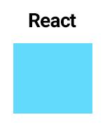 React-Icon-5