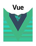 Vue-Icon